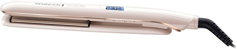 اتو مو حرفهای پرو لوکس رمینگتون مدل S9100