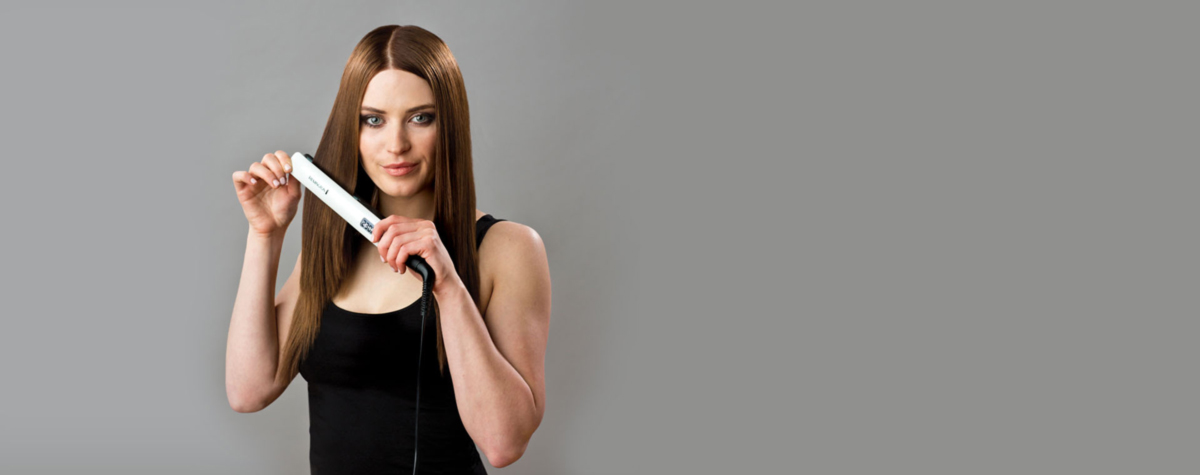 اتو موی پیشرفته سرامیکی رمینگتون مدل Shine Therapy - اتو مو اصل Remington