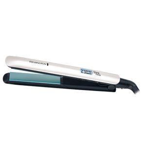 اتو موی پیشرفته سرامیکی رمینگتون مدل S8500 Shine Therapy