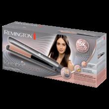 اتو موی هوشمند keratin protect رمینگتون اصل