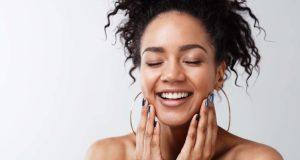 کلاژن چیست و چطور باعث تقویت سلامتی و جوانی شما میشود؟