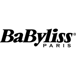 بابیلیس - Babyliss