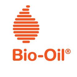 بایو اویل - Bio-Oil