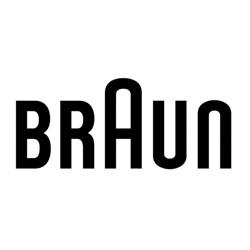 براون - Braun