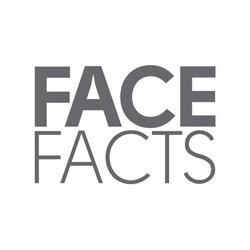 فیس فکت - Face-Fact