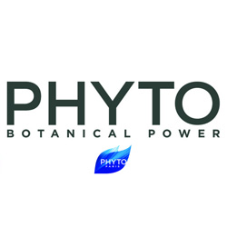 فیتو - Phyto