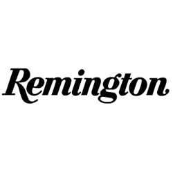 رمینگتون - Remington