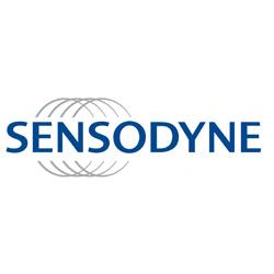 خمیر دندان سنسوداین - Sensodyne