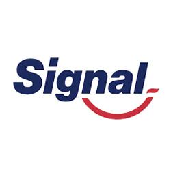 سیگنال - Signal