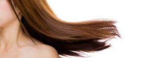 کاربرد جالب نرم کننده مو در مقایسه با شامپو مو