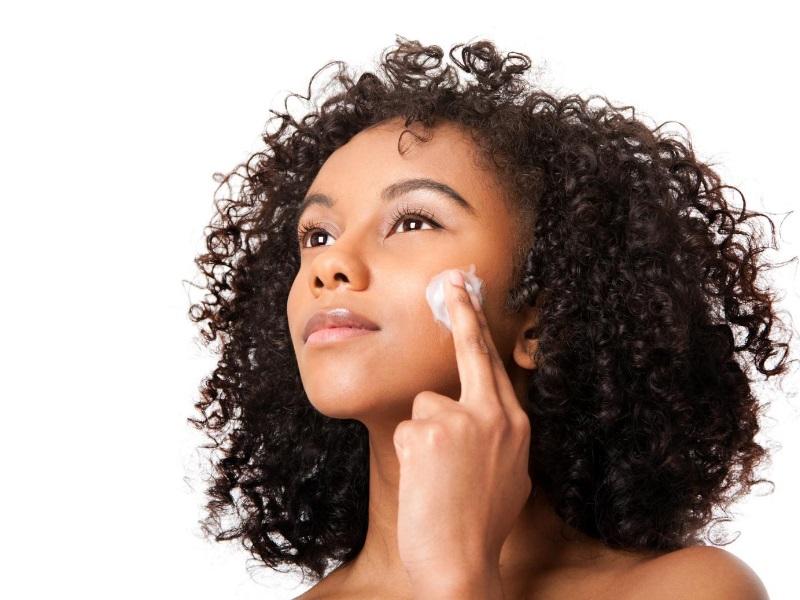 مزایای وازلین برای پوست و بیماری های پوستی اگزما و پسوریازیش