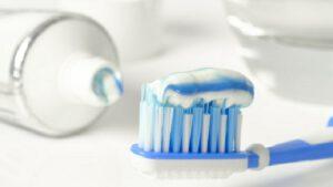 معرفی بهترین خمیر دندان های برتر دنیا در سال ۲۰۲۰ + لینک خرید