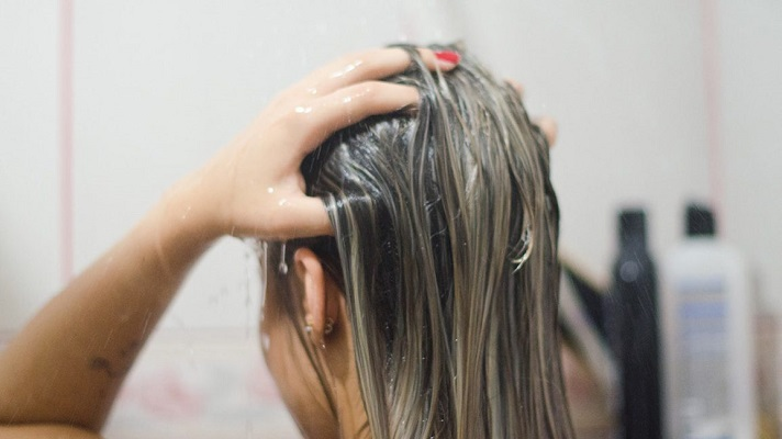 نرم کننده مو چیست