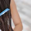 ماسک مو چیست؟ و نکاتی که قبل از استفاده باید بدانید