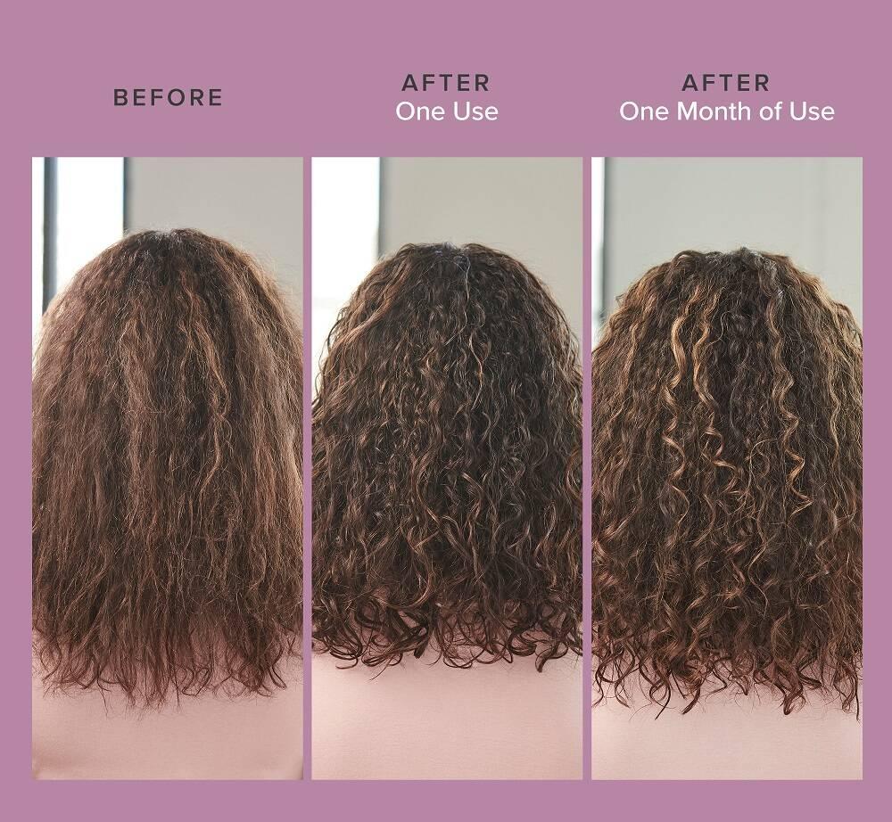 ماسک مو چیست و چه ترکیبات و فوایدی دارد؟