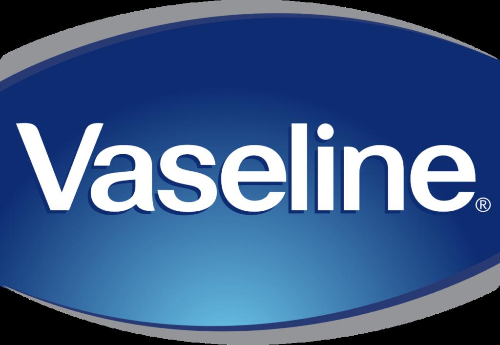 وازلین (Vaseline) چیست؟ + معایب و مزایای وازلین