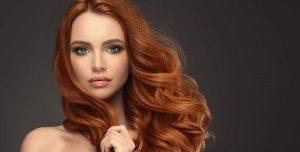 معایب و عوارض خطرناک رنگ مو