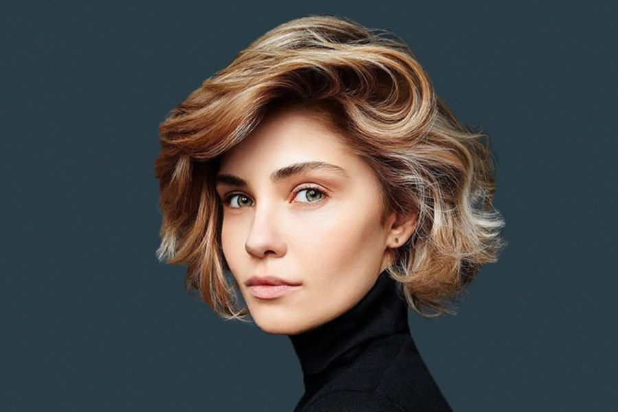 معایب رنگ مو یا مضرات رنگ مو شیمیایی و دائمی