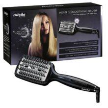 برس حرارتی دیاموند بابیلیس مدل ۲۴۴۰BDU | صاف و هموار کننده موها، ضد وز