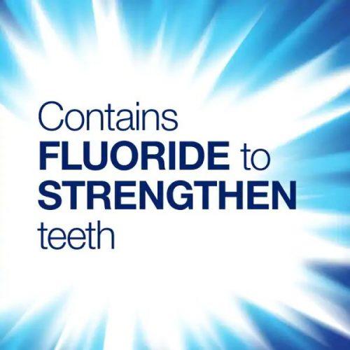 خمیر دندان pronamel اکسترا فرش سنسوداین (ضد پوسیدگی، خوشبو کننده دهان Sensodyne Extra Freshness)