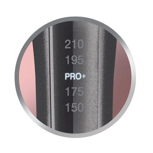 فر کننده مو کراتین پروتکت رمینگتون اصل Remington انگلیس   Keratin Protect مدل CI83V6