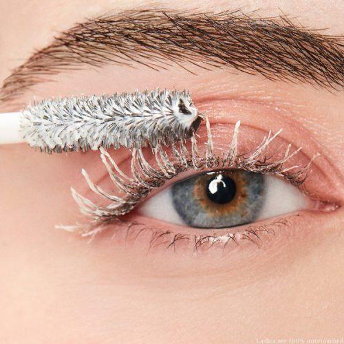 رشد مژه و ابرو - پرایمر ریمل چشم