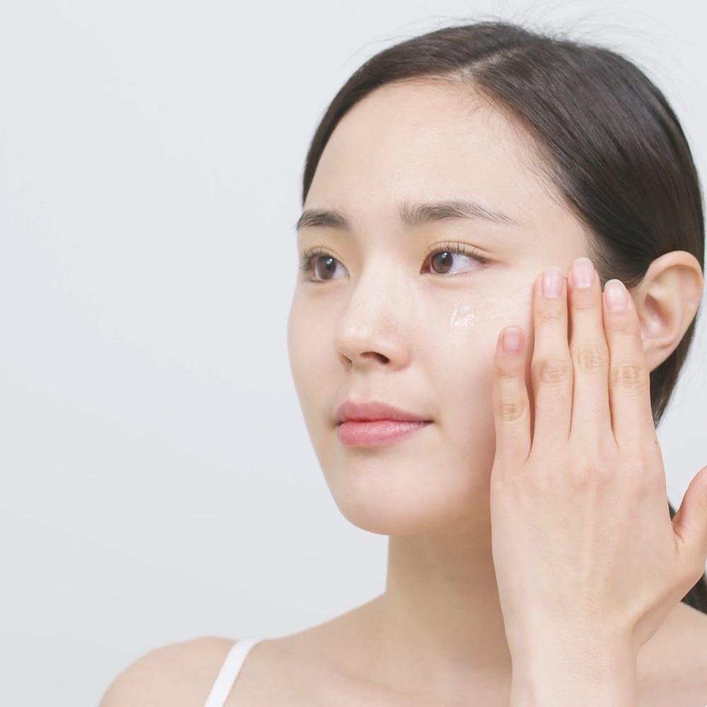 سرم ترمیم کننده پوست قبل و بعد از لیزر استوری درم Storyderm Personal Care   تسکین دهنده، ضد التهاب، بهبود و تقویت بافت پوست