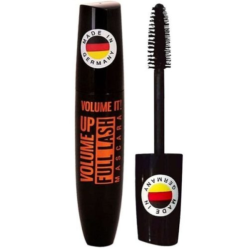 ریمل حجم دهنده Full Lash اورجینال بل – بلند کننده و حجم دهنده تولید آلمان - Original Bell Volume Up Full Lash Mascara Black