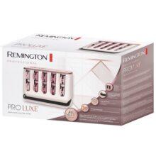 بیگودی برقی رمینگتون Remington مدل پرولوکس H9100