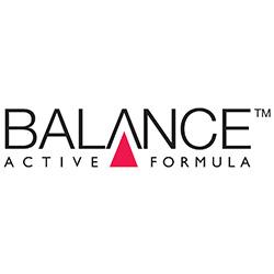 بالانس - Balance