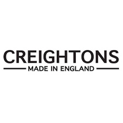 کریتونز - Creightons