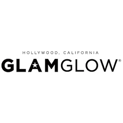 گلم گلو - GLAMGLOW