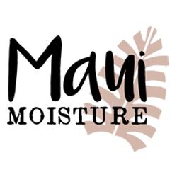 مائویی - Maui