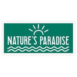 نیچرز پارادایس - Nature's Paradise
