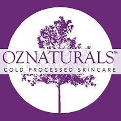 آز نچرال - OZ Naturals