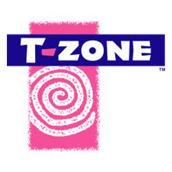 تی زون - T-Zone