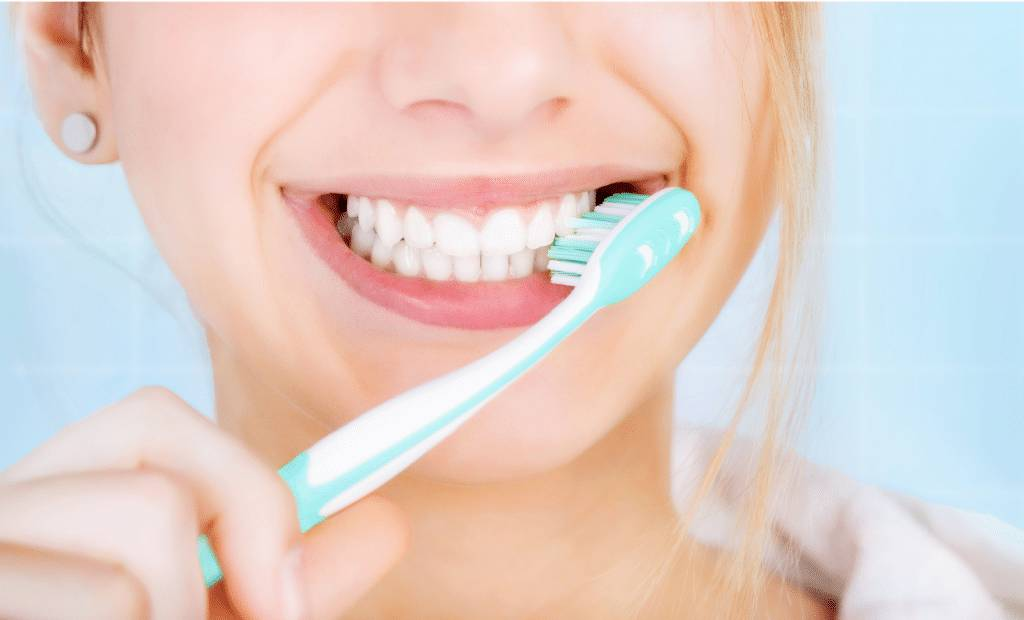 خمیر دندان محافظتی