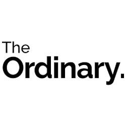اوردینری - The-Ordinary