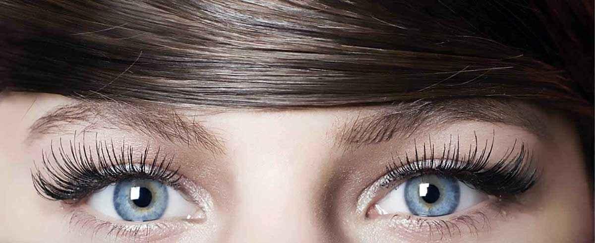 Lancome-Mascara-Hypnose